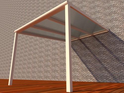 Comfortline-terrasoverkapping-3475-x-2500-6.jpg